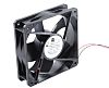 COMAIR ROTRON, 24 V dc, DC Axial Fan,