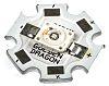 ILS ILH-GD01-DEBL-SC201., Dragon1 PowerStar Circular LED Array, 1