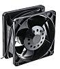COMAIR ROTRON, 230 V ac, AC Axial Fan,