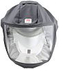 3M Versaflo Visor for use with Respirator