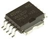STMicroelectronics VN330SP-E, Quad-Channel Intelligent Power