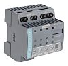 Siemens Selectivity Module, Selectivity Module for use with SITOP