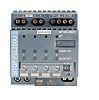 Siemens kiválasztási modul, használható: (SITOP)-hez