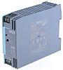 Siemens SITOP PSU100C Switch Mode DIN Rail Panel