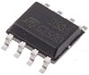 LM358AD STMicroelectronics, Low Power, Op Amp, 1.1MHz, 5 → 28 V, 8-Pin SOIC