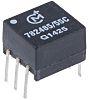 1:1.5 Through Hole Telecom Transformer, 513μH, 0.6Ω