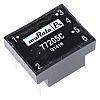 TRIAC Firing SMPS Transformer