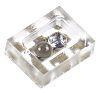 AEDR-8300-1K2 Broadcom, Photodetector Amplifier, Surface Mount