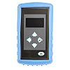 CSL D2366 Wi Fi Test Equipment for GPRS,