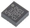 LIS331DLM STMicroelectronics, 3-Axis, I2C, SPI, 16-Pin LGA