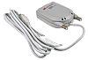 Keysight Technologies 82357B Data Acquisition USB/GPIB Interface