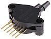 NXP Pressure Sensor for Air , 500kPa Max