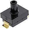 MPXM2010GS NXP, Pressure Sensor