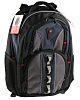 Wenger Cobalt 15.4in Laptop Backpack, Blue