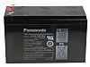 Panasonic LC-R127R2PG Lead Acid Battery - 12V, 7.2Ah