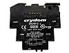 Sensata / Crydom 12 A rms Solid State Relay, Zero Cross, DIN Rail, 280 V rms Maximum Load