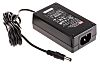 Mean Well 12V dc Power Supply, 1.25A