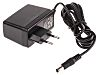 Mean Well, 15W Plug In Power Supply 9V