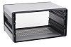 nVent – Schroff CompacPRO 4U Server Cabinet 191.6