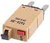 ETA 5A 1 Pole Automotive Thermal Circuit Breaker,