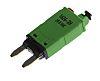 ETA 30A 1 Pole Automotive Thermal Circuit Breaker,