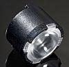 LEDiL FP10997_LISA2-WW-PIN, Lisa2 Lens Assembly, 30 °