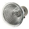 Sylvania 50 W 50° Halogen Reflector Lamp, GU10