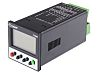 Crouzet CTR48, 6 Digit, LCD, Counter, 40kHz, 30