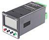 Crouzet CTR48E, 6 Digit, LCD, Digital Counter, 230
