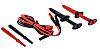 Fluke Multimeter Test Lead TL223-1 Electrical Test Lead