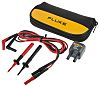 Fluke TL225 Stray Voltage Adapter Test Lead Kit