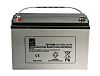 RS PRO Lead Acid Battery - 12V, 100Ah
