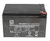 RS PRO Lead Acid Battery - 12V, 13Ah