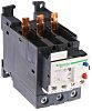 Schneider Electric Thermal Overload Relay - NO/NC, 37
