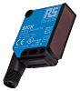 RS PRO Diffuse Photoelectric Sensor 40 → 1000