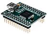 FTDI Chip, Mini-Module USB to Serial/FIFO (Quad) Development