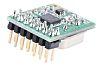 HopeRF RFM22B-868-D RF Transceiver Telemetry Module 868 MHz,