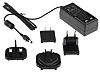 RS PRO, 36W AC DC Adapter 12V dc,