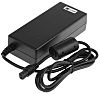 RS PRO 24V dc Power Supply, 3.125A, C8
