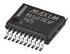 Maxim Integrated MAX6818EAP+, Bounce Eliminator Circuit,