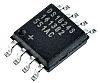 Maxim DS1624S+, Temperature Sensor -55 → +125 °C