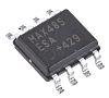 Maxim Integrated MAX485ESA+ Line Transceiver, 8-Pin SOIC