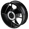 COMAIR ROTRON, 230 V ac, AC Axial Fan, 254 x 88.9mm, 935m³/h, 60W