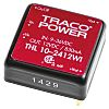 TRACOPOWER THL 10WI 10W Isolated DC-DC Converter Through