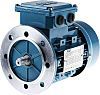 ABB M3AA Reversible Induction AC Motor, 0.18 kW,