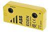 ABB Biztonsági kapcsoló Eva 2TLA sorozat IP67, IP69K, 60 x 30 x 12 mm, Kódolt, bizt. kat.: 4, burkolat: Műanyag