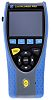 Ideal Networks Network Cable Tester Cable Tester RJ45,
