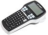 Dymo LabelManager 420P Handheld Label Printer With ABC