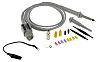 Keysight Technologies N2890A Oscilloscope Probe, Probe Type: