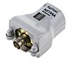 Keysight Technologies Mixed Signal Oscilloscope Power Adapter,